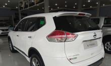 Nissan Xtrail 2.0 Sl