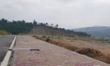 Nhanh tay sở hữu lô đất nền FLC Olympia Lào Cai với giá ưu đãi