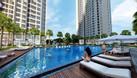 Cần bán căn hộ cao cấp dự án Golden Park Tower giá đầu tư . (ảnh 5)