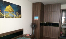 Bán căn 3 phòng ngủ đẹp An Bình City- View thoáng, hướng mát, 83m