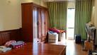 Tôi gấp bán nhà Thịnh Hào, kinh doanh sầm uất, sát mặt phố,ngõ rộng, thông,32m. (ảnh 6)