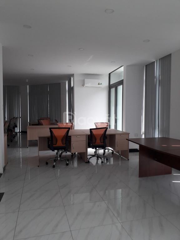 Cho thuê phòng làm việc 37m2 tại quận Thủ Đức
