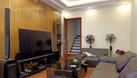 Tôi gấp bán nhà Thịnh Hào, kinh doanh sầm uất, sát mặt phố,ngõ rộng, thông,32m. (ảnh 4)