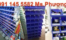 Nơi bán khay nhựa đựng phụ tùng,khay đựng ốc vít quận 10 TPHCM