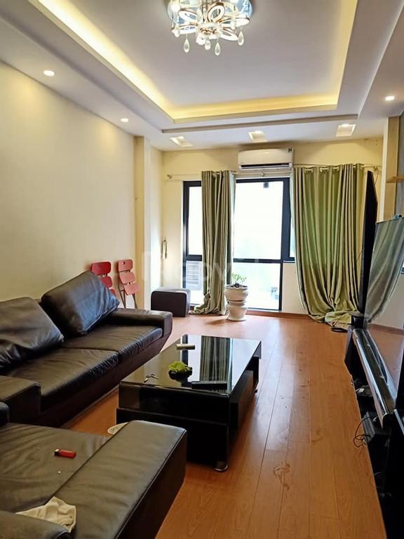 Tôi gấp bán nhà Thịnh Hào, kinh doanh sầm uất, sát mặt phố,ngõ rộng, thông,32m. (ảnh 3)