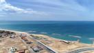Cần đi nước ngoài, bán rẻ 2 lô đất biển gần sân bay TTTP (ảnh 5)