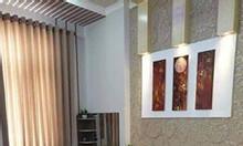 Bán nhà Thành Thái 5 tầng – vị trí đẹp – KD nhỏ.