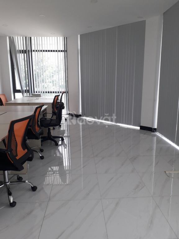 Cho thuê văn phòng ảo tại khu đô thị vạn phúc, quận thủ đức