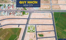 Chính thức nhận đặt chỗ Quy Nhơn Newcity giai đoạn 2 chỉ với 400 triệu