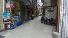 Tôi gấp bán nhà Thịnh Hào, kinh doanh sầm uất, sát mặt phố,ngõ rộng, thông,32m. (ảnh 1)