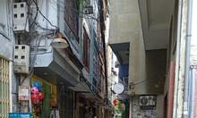 Tôi gấp bán nhà Thịnh Hào, kinh doanh sầm uất, sát mặt phố,ngõ rộng, thông,32m.