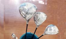 Fullset bộ gậy golf Honma Tour World XP1 Ladies