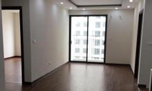Tôi cần bán căn hộ 87m2 dự án An Bình city, giá bán 2 tỷ 850 tầng  29.
