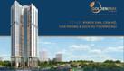 Cần bán căn hộ cao cấp dự án Golden Park Tower giá đầu tư . (ảnh 3)