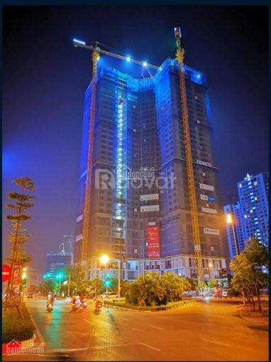 Cần bán căn hộ cao cấp dự án Golden Park Tower giá đầu tư . (ảnh 1)