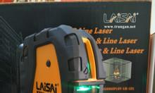 Sửa máy laser cân bằng