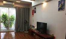 Bán căn nhà đẹp, giá cực rẻ tại phố Đại Đồng, Hoàng Mai, Hà Nội.