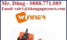 Van điều khiển Winner Việt Nam