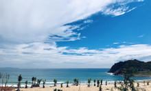 Đất Xanh Nam Trung Bộ ra mắt đất nền sổ đỏ ven biển tại Phú Yên
