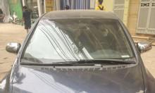 Chính chủ bán xe Honda Civic 1.8MT 2007