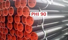Thép ống đúc phi 90,phi 89,DN 80, 89mm,3 inch