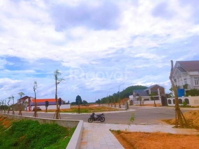 Đất nền dự án Quảng Ngãi giá rẻ 100m2 giá chỉ 500tr/nền
