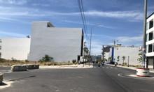 Bán đất nền 2 mặt tiền dự án Lê Hồng Phong II Nha Trang