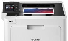 Máy in laser màu Brother HL L8360CDW