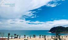 Sở hữu đất nền sổ đỏ ven biển Phú Yên