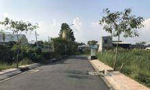 Chính chủ bán đất Phúc Long Riverside, Phước Kiển, đường 7m, dt 90m2