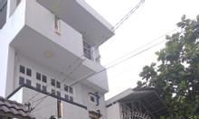 Bán nhà đẹp 100m2 cách MT Huỳnh Tấn Phát 50m cách cầu Phú Xuân 1km