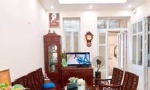 Chính chủ cần bán căn nhà ở Hoàng Hoa Thám DT 33m2X4tT giá 3.25 tỷ