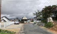 Cần bán gấp lô đất mặt tiền đường chính Cao Thắng phường 7