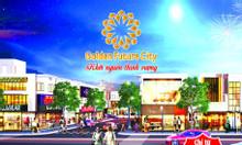 Dự án Golden Future City