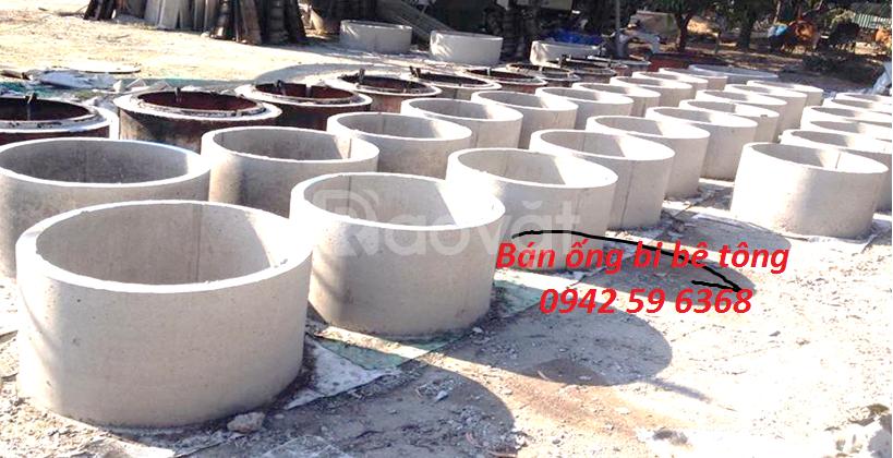 Sửa chữa chống thấm nhà vệ sinh, lát nền róc trát ốp tường tại Mê Linh