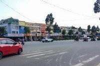 Golden Future City đang thu hút Bàu Bàng