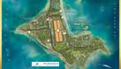 Sở hữu đất nền ven biển  Phú Yên nhận được chiết khấu khủng đến 4% (ảnh 3)