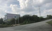 Chính chủ cần bán lô đất trong khu 28 ha, Nguyễn Bình Nhà Bè 120m2
