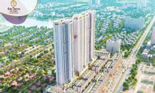Bán căn hộ chung cư cao cấp quận Hà Đông