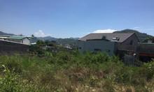 Chính chủ cần bán lô đất đẹp ở Như Xuân, Xã Vĩnh Phương, Tp Nha Trang.