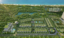 Bán biệt thự biển Lagoona Bình Châu – Thiên đường nghỉ dưỡng