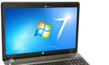 HP Probook 4540S i5 (bảo hành 1 đổi 1)