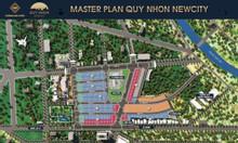 Nhận đặt chõ dự án Quy Nhơn Newcity giá chỉ 999 triệu đồng