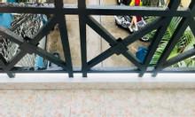 Hàng hiếm, độc quyền bán nhà Nguyễn Văn Đậu diện tích lớn lô góc 2 mặt