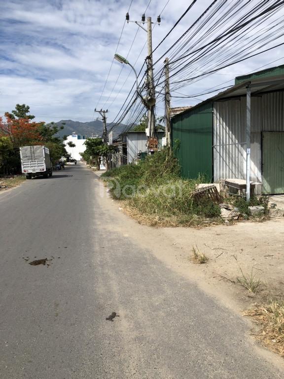 Bán đất nền Phước Long Nha Trang