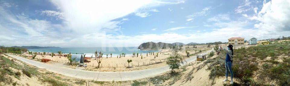 Sở hữu đất nền Phú Yên view biển – Chính sách chiết khấu hấp dẫn.