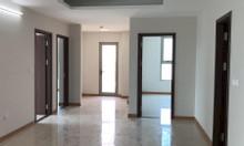Chuyển nhượng căn hộ 3PN dự án 60 Hoàng Quốc Việt, 117m2