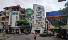 Đất Vũ Ngọc Phan, ôtô tránh, kinh doanh 120m2, Mt 5.2m