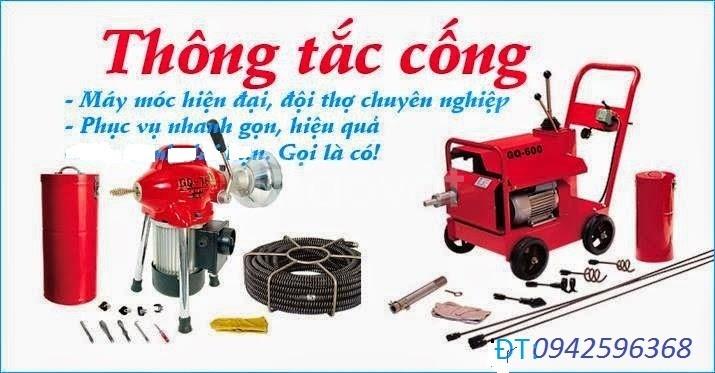 Chuyên bán và lắp đặt ống bi bể phốt tại KĐT Dương Nội-Hà Đông (ảnh 4)
