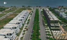 Đất 100m2, Đông Bắc,7m5,Nguyễn Sinh Sắc, giá chỉ 38 triệu/m2